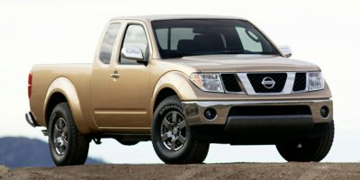 Buy a 2014 Nissan in Sanders County, MT