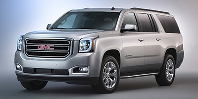 Buy a 2017 GMC in Alexander, NY