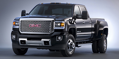 Buy a 2016 GMC in Hampshire County, WV
