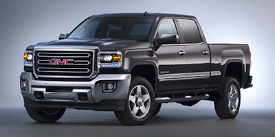 Buy a 2019 GMC in Texas
