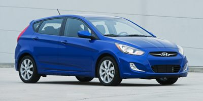 Buy a 2014 Hyundai in Manila, UT