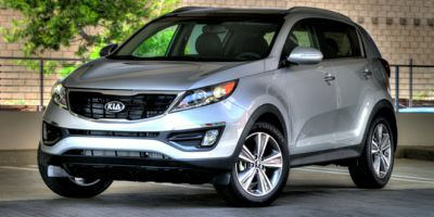 Buy a 2014 KIA in Roscommon County, MI