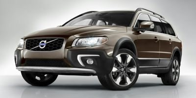 Buy a 2016 Volvo in Stevens County, MN