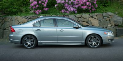 Buy a 2015 Volvo in Cass County, MN
