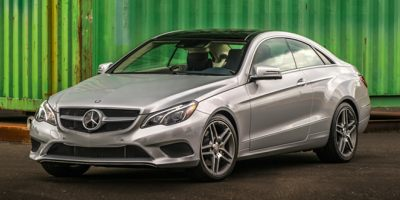 Buy a 2014 Mercedes Benz in Iron County, UT