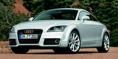 Buy a 2016 Audi in Benton County, TN