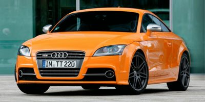 Buy a 2016 Audi in Cumberland County, TN
