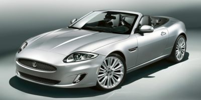 Buy a 2015 Jaguar in San-Joaquin County, CA