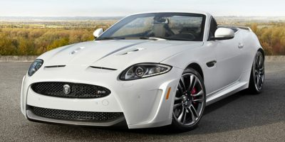 Buy a 2015 Jaguar in Litchfield Park, AZ