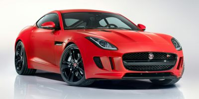 Buy a 2015 Jaguar in Peoria, AZ