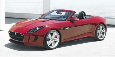 Buy a 2015 Jaguar in Mesa, AZ