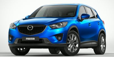 Buy a 2015 Mazda in Haines County, AK