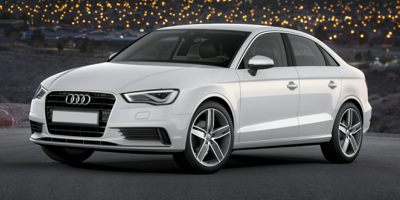 Buy a 2015 Audi in Benton County, TN