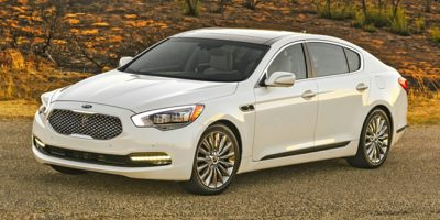 Buy a 2015 KIA in Wilkinson County, GA