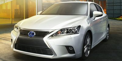 Buy a 2015 Lexus in Mercer County, WV