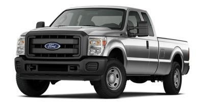 Buy a 2015 Ford in Chelan County, WA