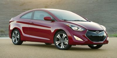 Buy a 2015 Hyundai in Angola, IN