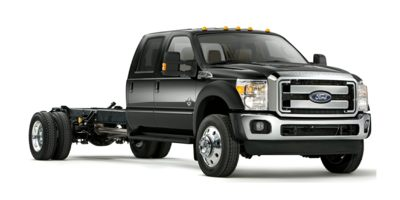 Buy a 2015 Ford in Grant County, WA