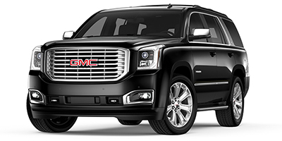 Buy a 2019 GMC in Leicester, MA