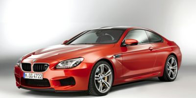Buy a 2016 BMW in Turner County, GA