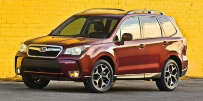 Buy a 2014 Subaru in Sharpes, FL