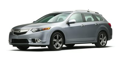 Buy a 2015 Acura in Lake County, MN