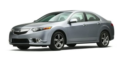 Buy a 2015 Acura in Becker County, MN