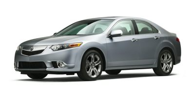 Buy a 2015 Acura in Olmsted County, MN