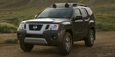 Buy a 2015 Nissan in Liberty County, MT
