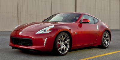 Buy a 2015 Nissan in Yellowstone County, MT