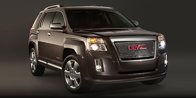 Buy a 2015 GMC in Evergreen Park, IL