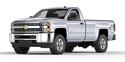 Buy a 2015 Chevrolet in Lafayette County, LA