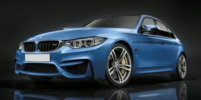 Buy a 2014 BMW in Forsyth County, GA