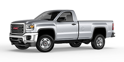 Buy a 2016 GMC in River Forest, IL