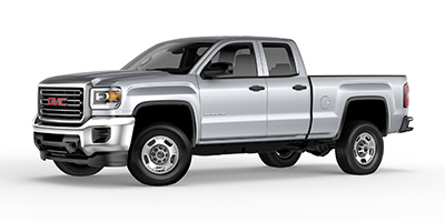Buy a 2018 GMC in Maryland