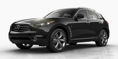 Buy a 2016 Infiniti in Delta County, MI