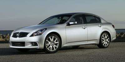 Buy a 2015 Infiniti in Alpena County, MI