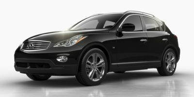 Buy a 2015 Infiniti in Macomb County, MI