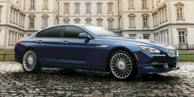 Buy a 2015 BMW in Clay County, GA
