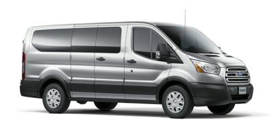Buy a 2014 Ford in Monroe County, IN