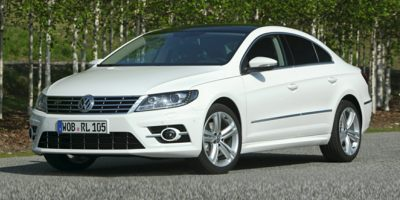 Buy a 2016 Volkswagen in Jefferson County, FL