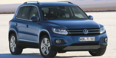 Buy a 2015 Volkswagen in Oneida County, ID