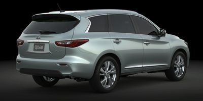 Buy a 2015 Infiniti in Washtenaw County, MI
