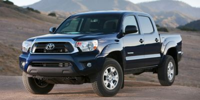 Buy a 2015 Toyota in Tipton County, IN