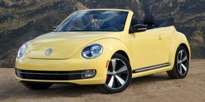 Buy a 2015 Volkswagen in Michigan