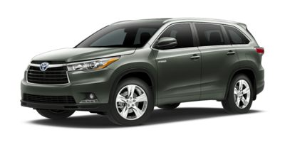 Buy a 2015 Toyota in Gilmer County, GA