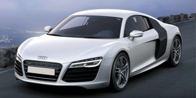Buy a 2015 Audi in Ransom County, ND