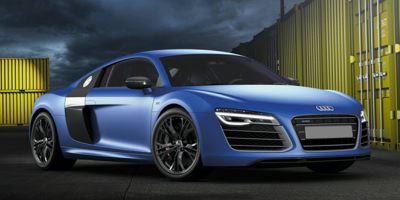 Buy a 2015 Audi in Breckinridge County, KY
