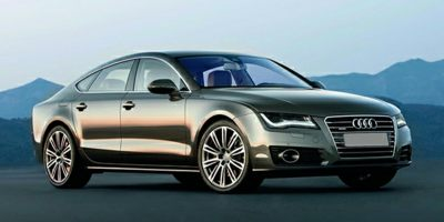 Buy a 2014 Audi in Hardin County, KY