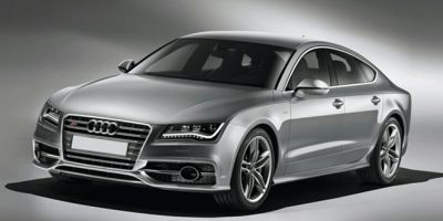 Buy a 2015 Audi in Caldwell County, KY